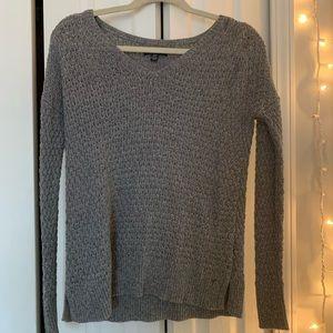 Classic American Eagle Sweater